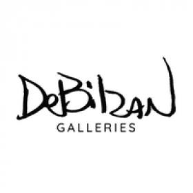Ziree Thai & Sushi