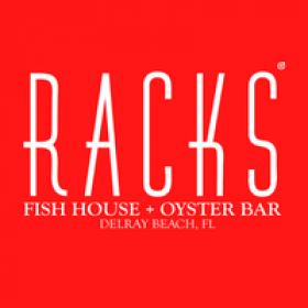 3RD & 3RD