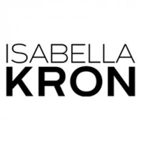 Isabella Kron