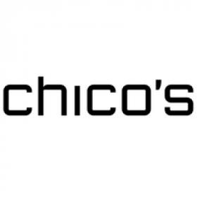 Flawless Teeth Whitening