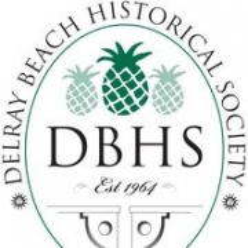Kilwin's Of Delray Beach