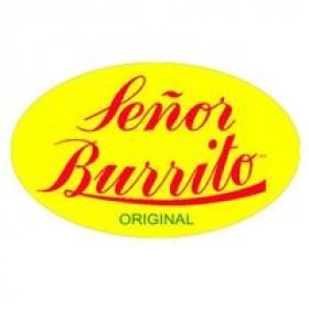 Señor Burrito