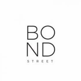 Bond Street Salon