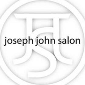 Joseph John Salon