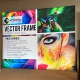 Prime Spa Boutique