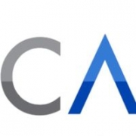 Cardinal Accountants LLC