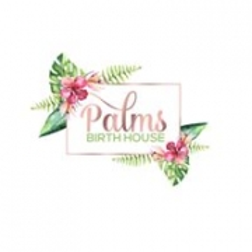 Palms Birth House