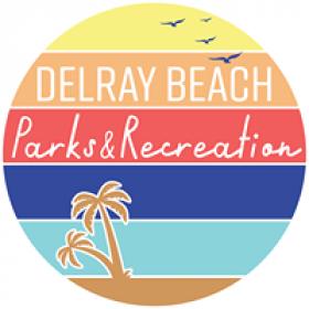 Delray Beach Gallery