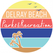 Delray Beach Parks & Recreation