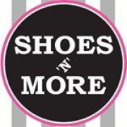 Shoes N More