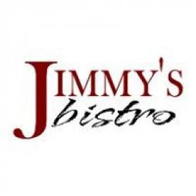 Jimmy's Bistro