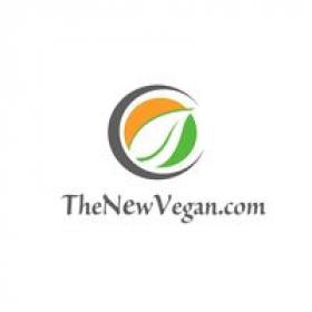 Papa's Tapas