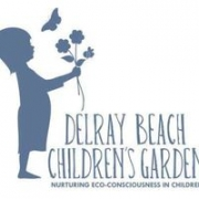 Delray Beach Children's Garden