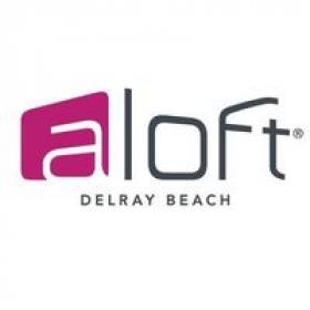 Stark's Barber Co.
