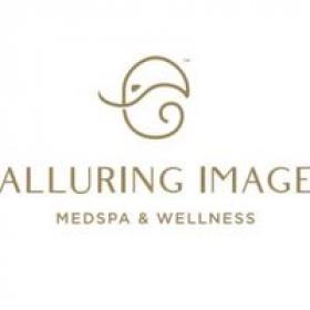 Alluring Image Medspa & Wellness