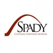 Spady Cultural Heritage Museum