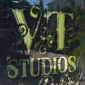 VT Studios Delray