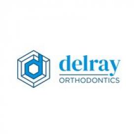 Beauty Frizz