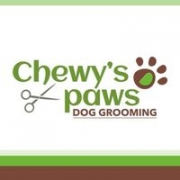 Chewy's Paws