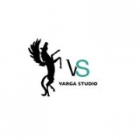 Varga Sculpturing Studios