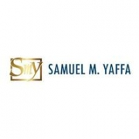 Samuel M. Yaffa, P.A.