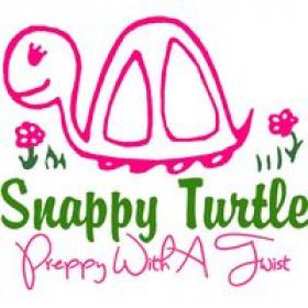 Appearances Salon & Company @MySalonSuite