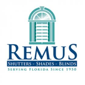 Opal Grand Oceanfront Resort & Spa