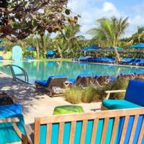 Rose's Daughter