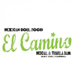 El Camino Mexican Soul Food