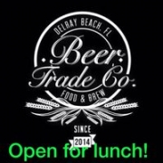 Beer Trade Co.