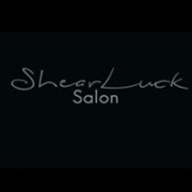 Shearluck Salon