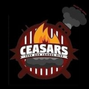 Ceasar's Famous Ribs