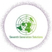 Surplus Giant Inc.