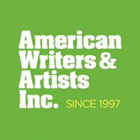 American Writers & Artists Inc.