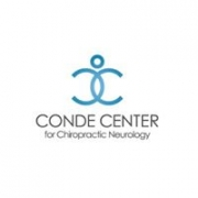 Conde Center for Chiropractic Neurology