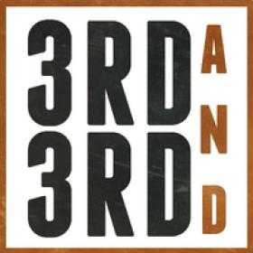 50 Ocean