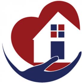 La Nurse Home Health Care Registry