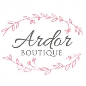 """""""505"""" Teen Center and Hobbit Skate Park"""