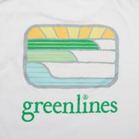 Fresh Produce Clothes
