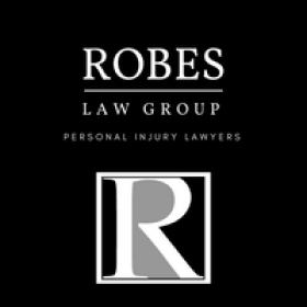 J & J Seafood & Raw Bar