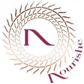 Nourishe Skincare