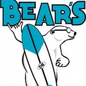 Bear's Food Shack