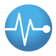 Hand's Office and Art Supply