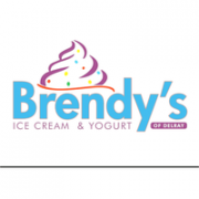 Brendy's Ice Cream & Yogurt Shop
