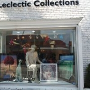 Leclectic Collections
