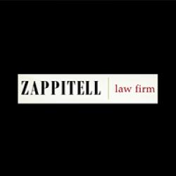 Zappitell Law Firm