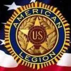 American Legion Post 65