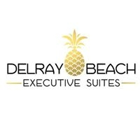 Delray Executive Suites