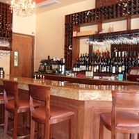 Joseph's Wine Bar And Café