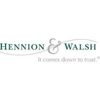 Hennion & Walsh